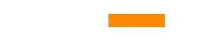 logo-optinpage1